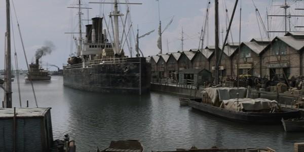 Docks-2