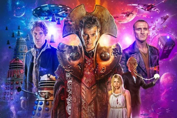 Doctor-Who-Time-Lord-Victorious-600x400