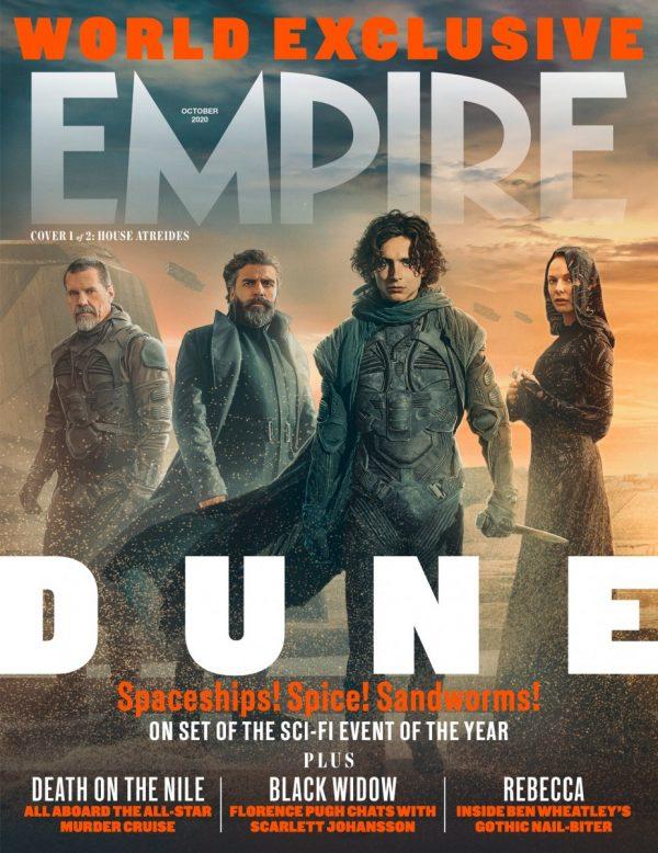 Dune-Empire-covers-1-600x778