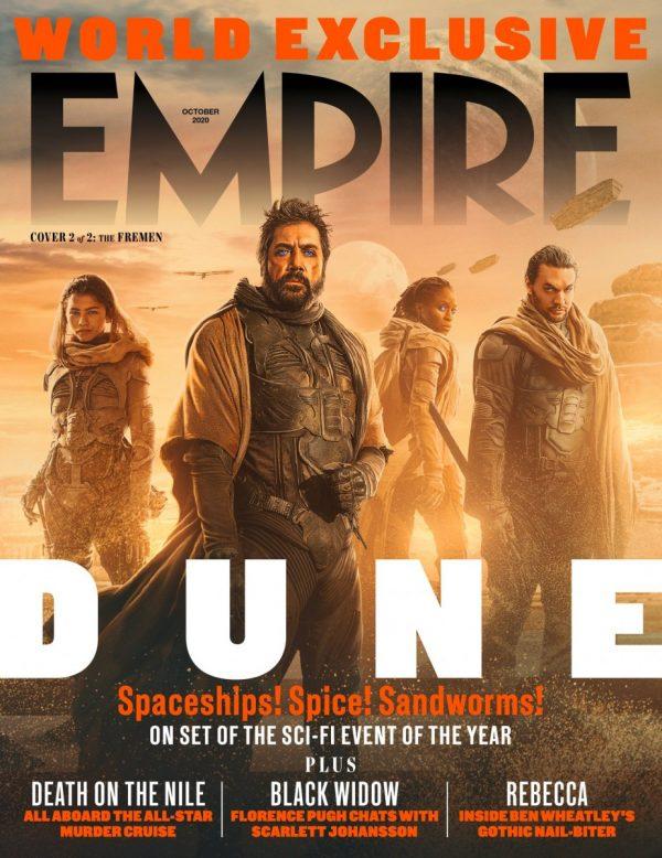 Dune-Empire-covers-2-600x778