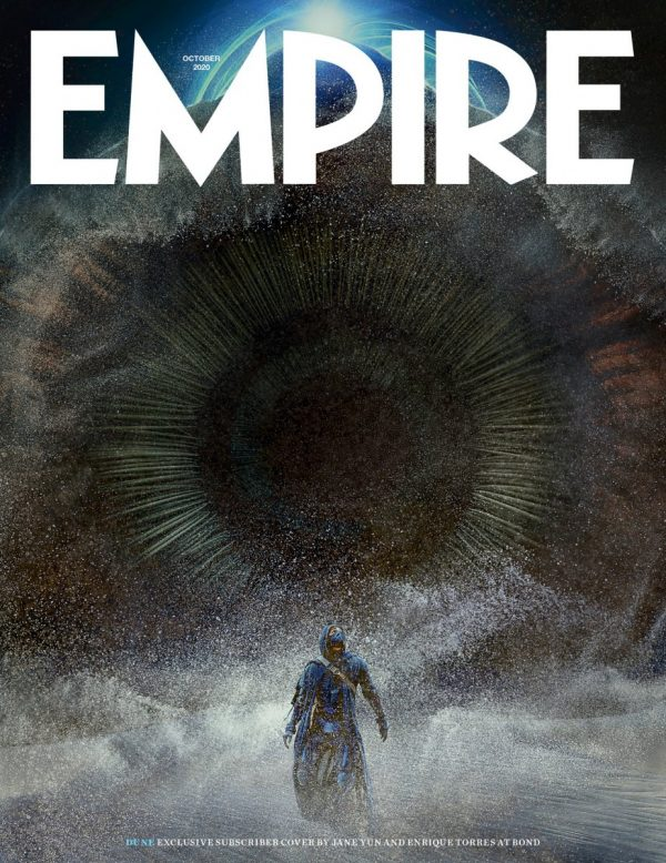 Dune-Empire-covers-3-600x778