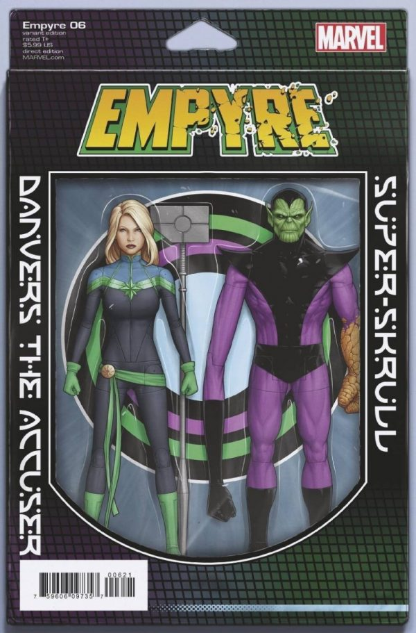 Empyre-6-5-600x911