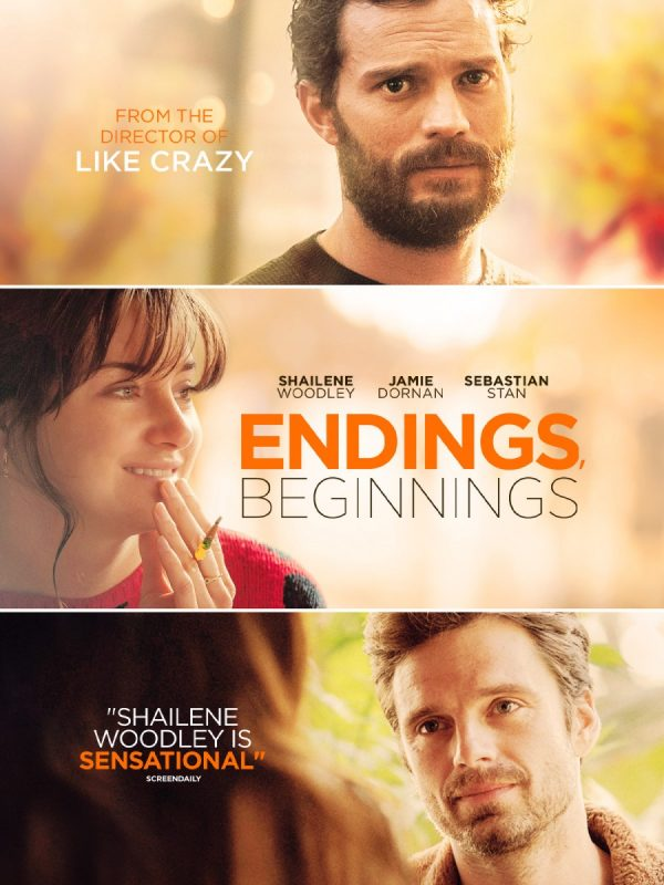 Endings-Beginnings-UK-Banner-Signature-Entertainment-7th-August-600x800