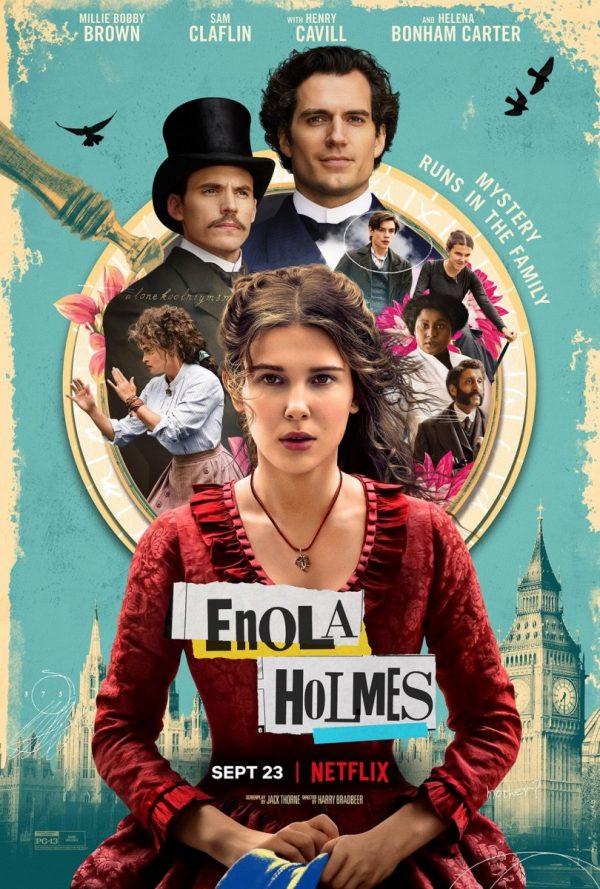 Enola-Holmes-600x889