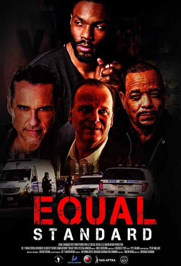 Equal-Standard-600x882