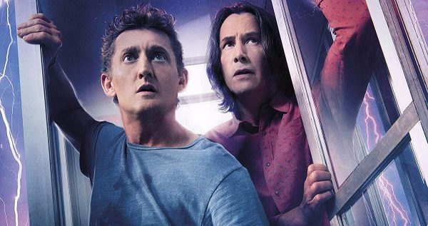 Excellent-New-Bill-Ted-Face-the-Music-Image-Arrives-600x317