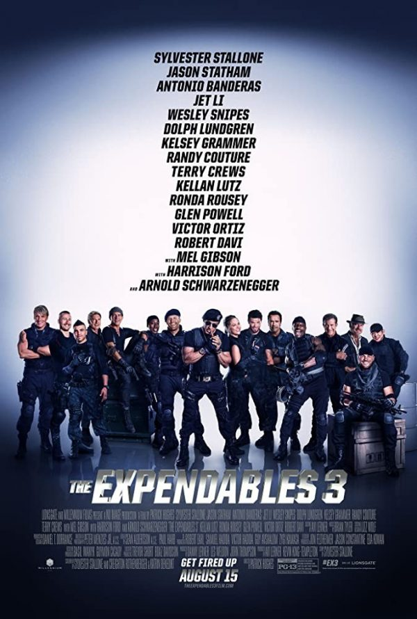 Expendables-3-1-600x890