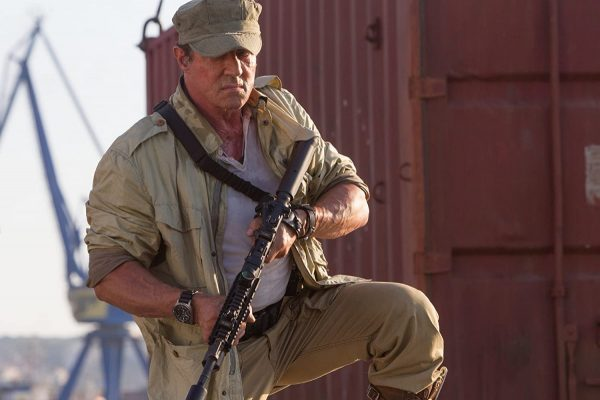 Expendables-3-3-600x400