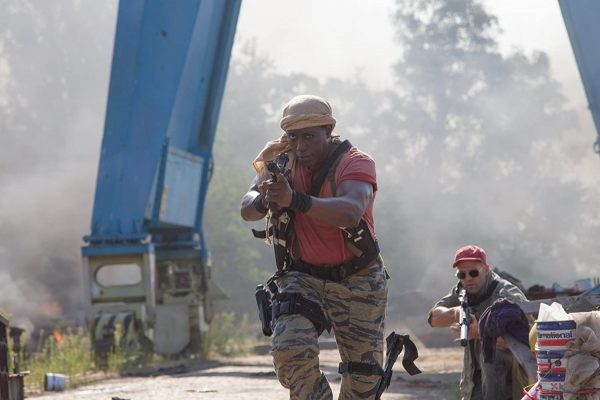 Expendables-3-4-600x400