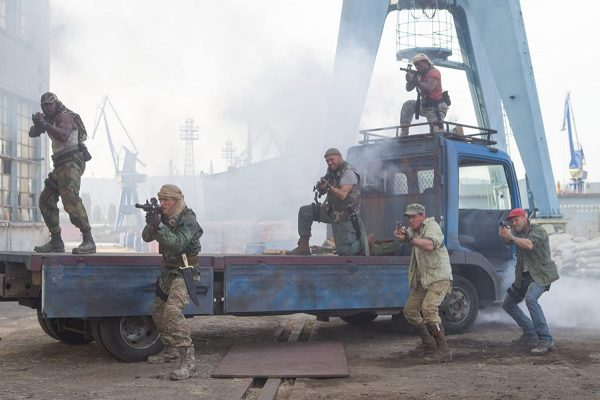 Expendables-3-5-600x400