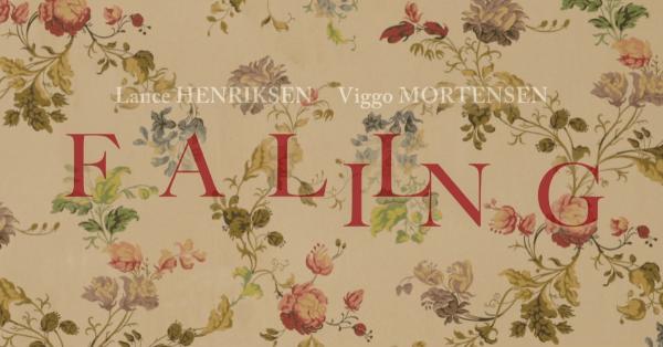 FALLING-LE-PREMIER-FILM-DE-VIGGO-MORTENSEN-LE-4-NOVEMBRE-AU-CINÉMA-1-32-screenshot-600x314