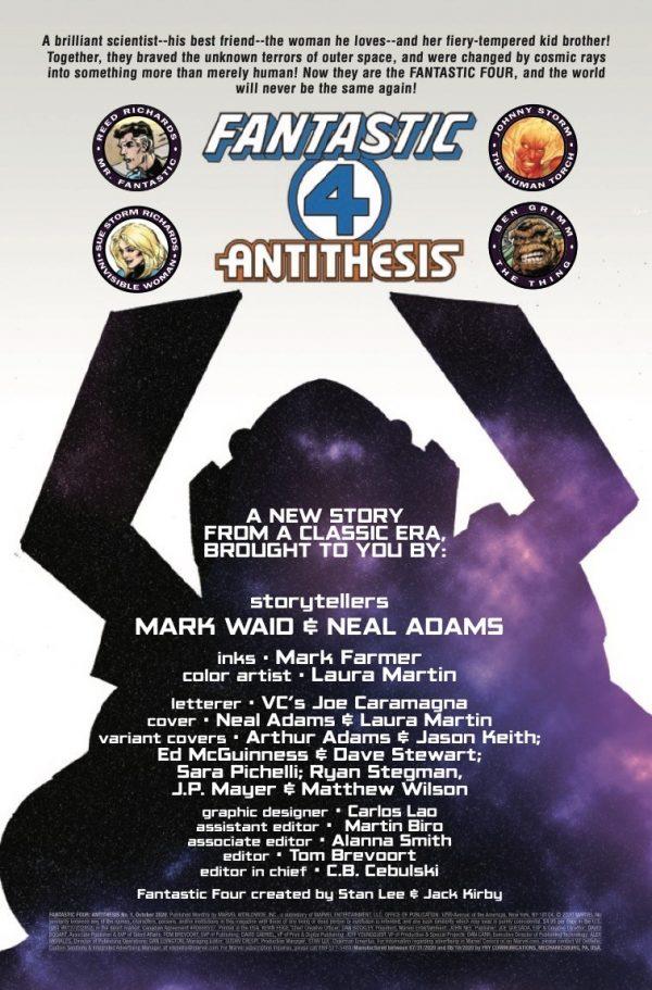 Fantastic-Four-Antithesis-1-2-600x911