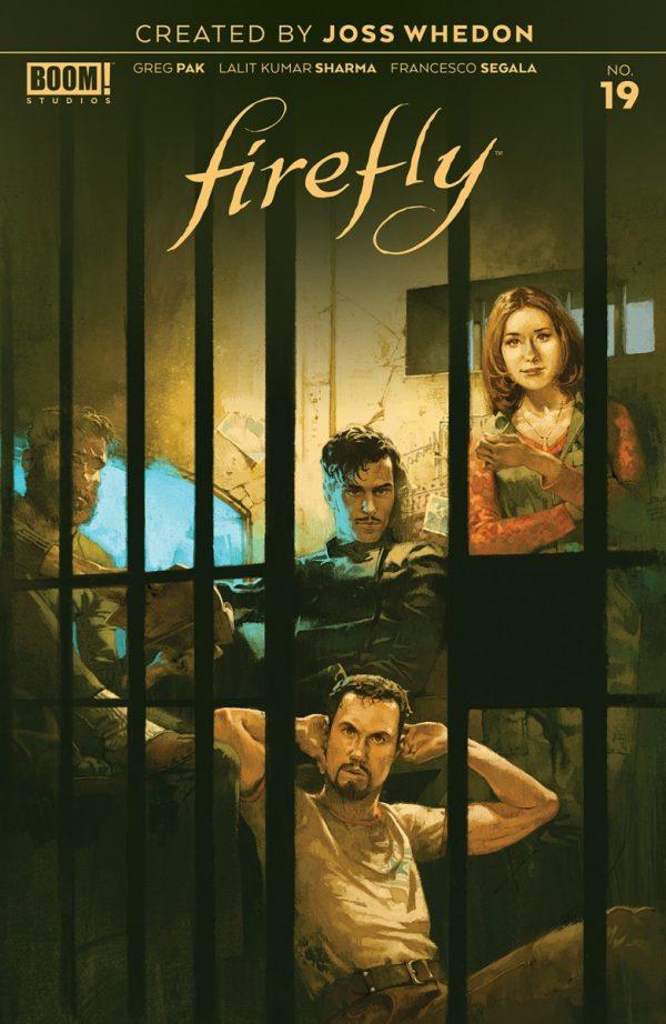 Firefly-19-2-600x922