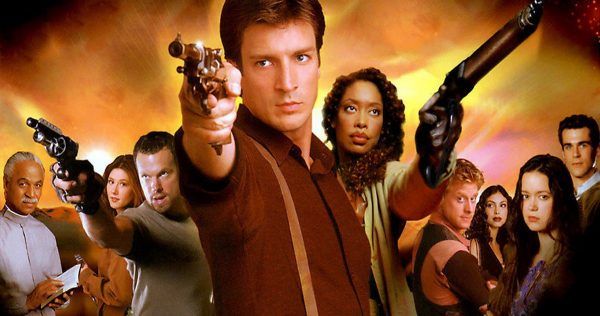 Firefly-Tv-Show-Reboot-Disney-Fox-Merger-600x316