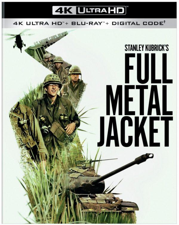 Full-Metal-Jacket-600x751