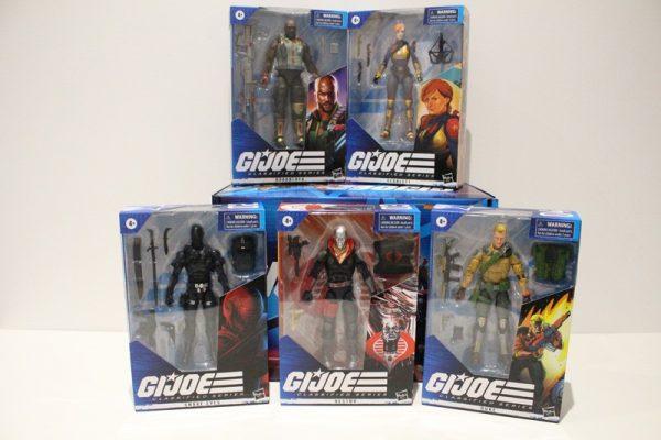 G.I.-Joe-Classified-Series-1-600x400