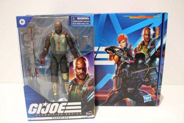 G.I.-Joe-Classified-Series-2-600x400