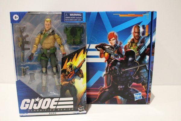 G.I.-Joe-Classified-Series-3-600x400