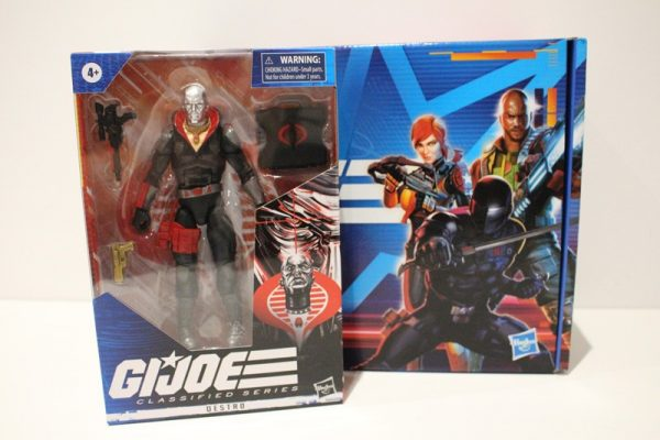 G.I.-Joe-Classified-Series-4-600x400