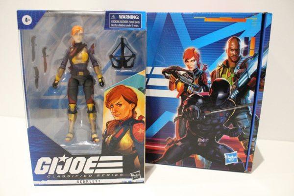 G.I.-Joe-Classified-Series-6-600x400