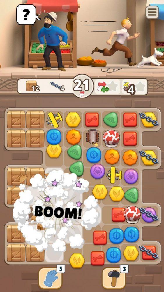 Gameplay_1242x2208-563x1000