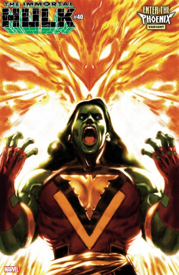HULK2018040_Clarke_She-Hulk-Phoenix-variant-600x920