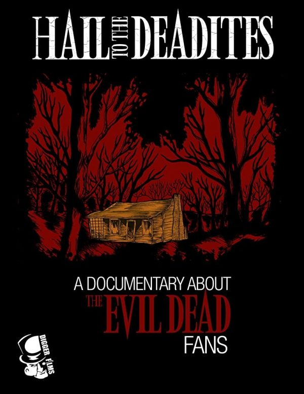 Hail-to-the-Deadites-001-600x777