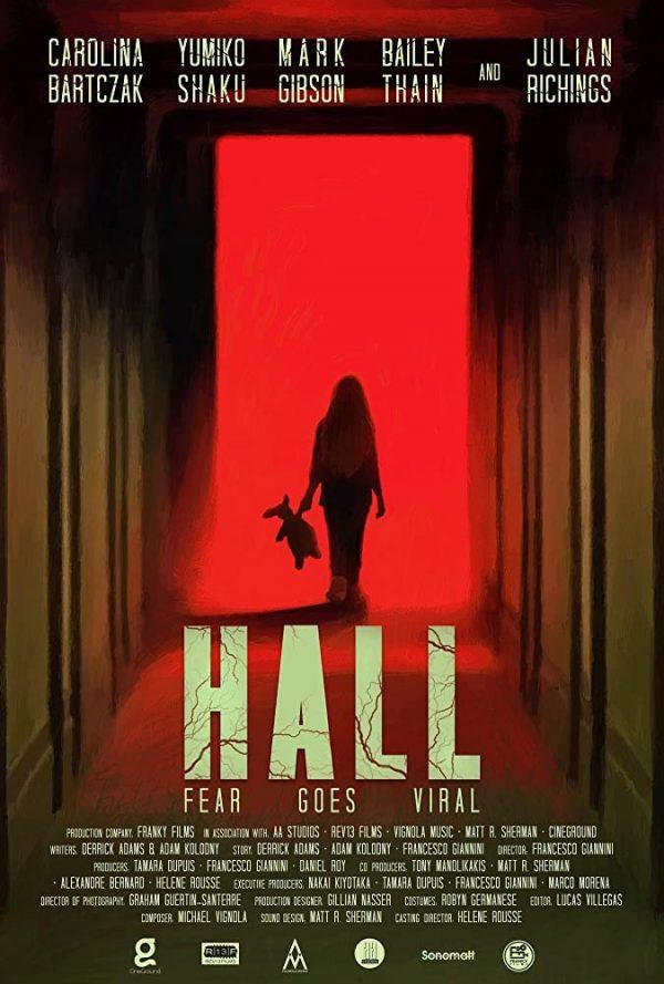 Hall-001-600x889