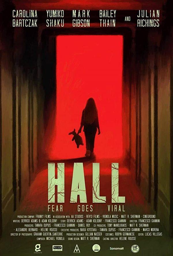 Hall-trailer-600x889