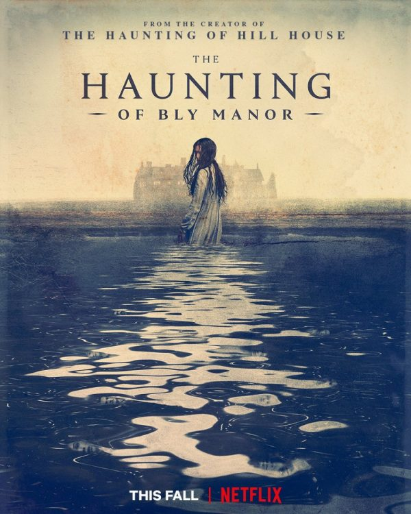 Haunting-of-Bly-Manor-poster-1-600x750