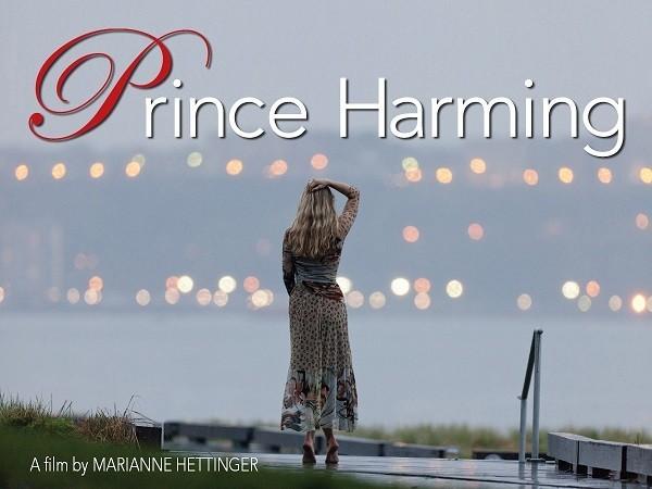 Header-Prince-Harming