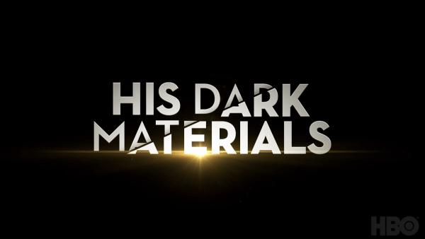 His-Dark-Materials_-Season-2-_-Official-Teaser-_-HBO-1-27-screenshot-600x338