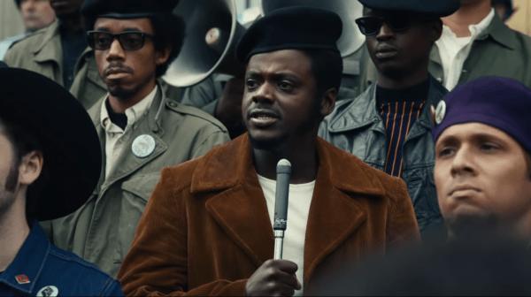 JUDAS-AND-THE-BLACK-MESSIAH-Official-Trailer-0-52-screenshot-600x336