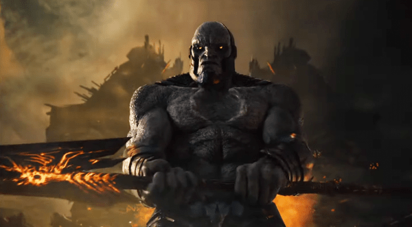 JUSTICE-LEAGUE_-THE-SNYDER-CUT-trailer-2021-_-HBO-MAX-0-4-screenshot-600x331