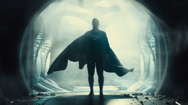 JUSTICE-LEAGUE_-THE-SNYDER-CUT-trailer-2021-_-HBO-MAX-0-45-screenshot-1-600x336