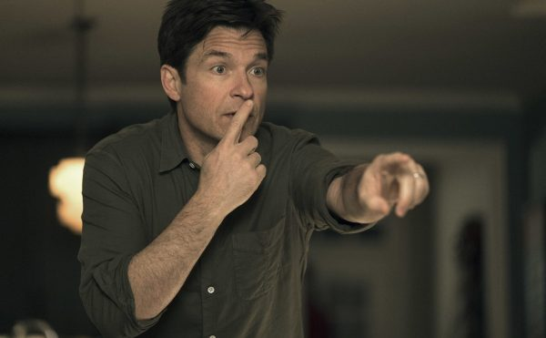 Jason-Bateman-Game-Night-600x371