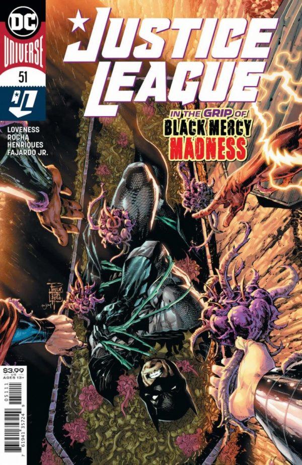 Justice-League-51-1-600x923