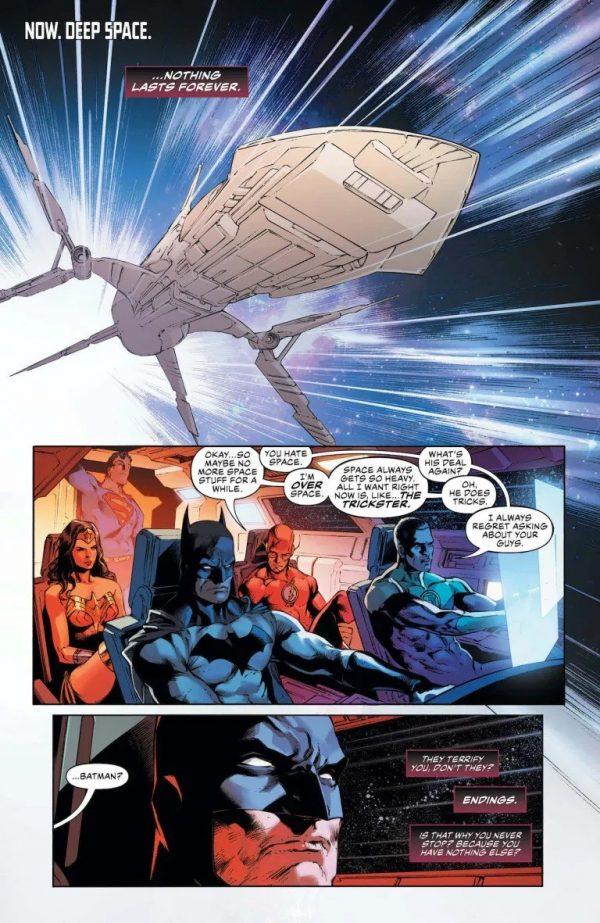Justice-League-51-5-600x923