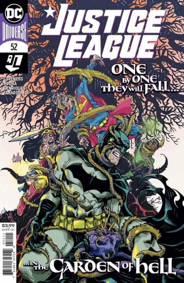 Justice-League-52-1-600x923