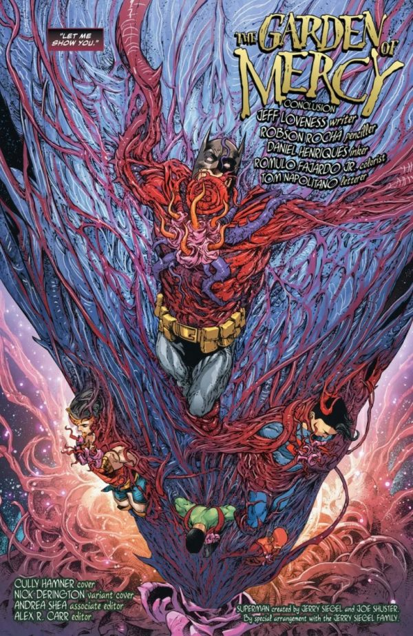 Justice-League-52-4-600x923