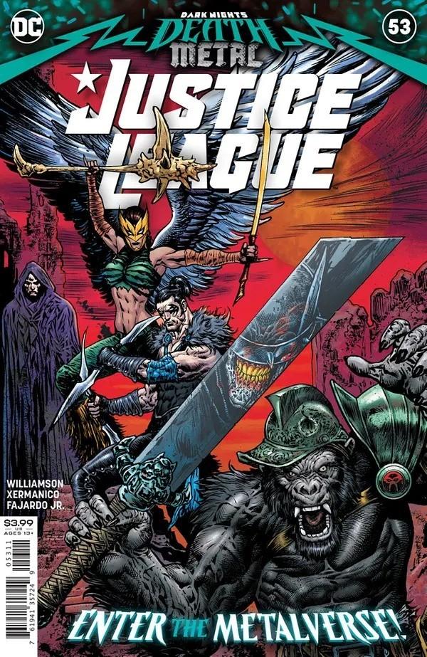 Justice-League-53-1