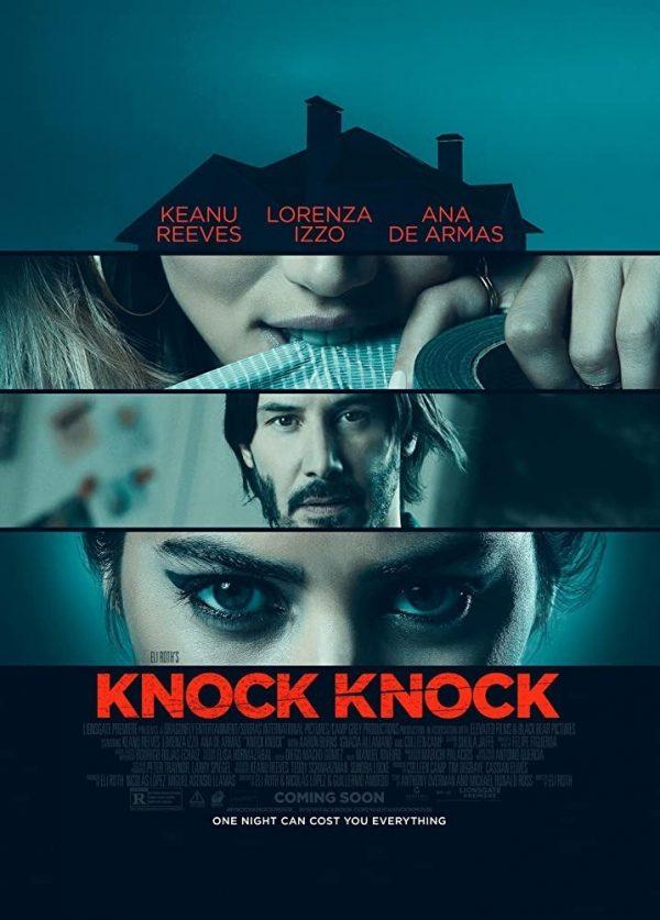 Knock-Knock-2015-2-600x837