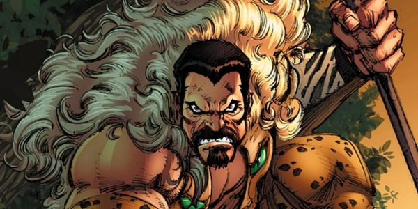 Kraven-The-Hunter-Header-600x300