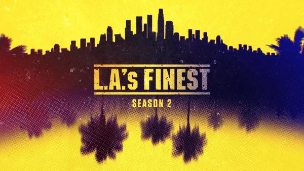 L.A.s-Finest-Season-2_-Official-Trailer-Premieres-September-9th-2020-on-Spectrum-Originals-1-28-screenshot-600x338