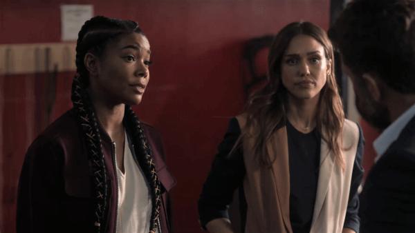 L.A.s-Finest-Season-2_-Official-Trailer-Premieres-September-9th-2020-on-Spectrum-Originals-1-6-screenshot-600x338