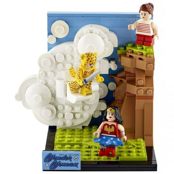LEGO-DC-FanDome-Wonder-Woman-77906-2-600x600