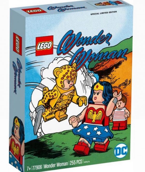LEGO-DC-FanDome-Wonder-Woman-77906-600x711