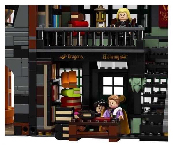LEGO-Harry-Potter-Diagon-Alley-75978-12-600x510