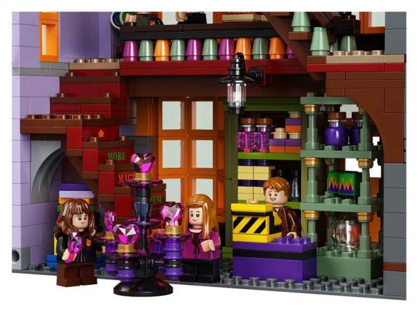 LEGO-Harry-Potter-Diagon-Alley-75978-13-600x449