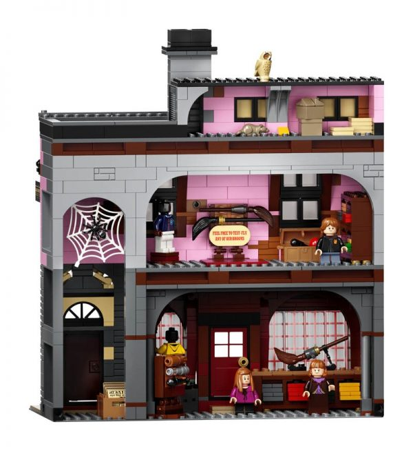 LEGO-Harry-Potter-Diagon-Alley-75978-14-600x654